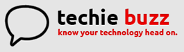 _ Techie Buzz_2