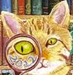 Agile_Cat_2012