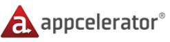 _ Appcelerator