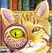 Agile_Cat_Mobile3_thumb