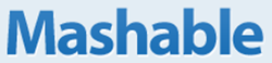 _ Mashable