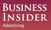 _ Business Insider AD