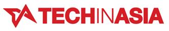 _ tech in asia