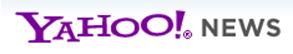_ Yahoo News