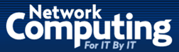 _Network Computing