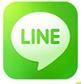 _ Line