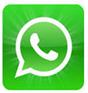 _ WhatsApp