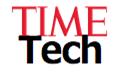 _ Time Tech