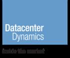 _ DC Dynamics