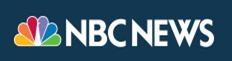 _ NBC News