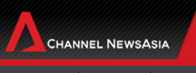 _Channel News Asia