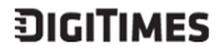 _ DiGiTimes