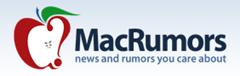 _MacRumors