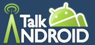 _ Talk Android
