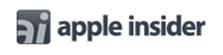 _ apple insider