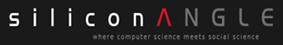 _ Silicon Angle