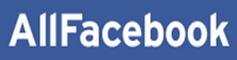 _ All Facebook