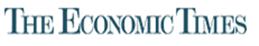 _Economic Times