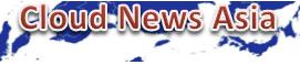 cna-banner