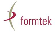 _ formtek
