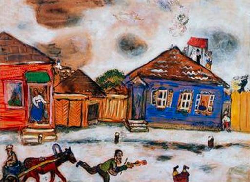 Chagall_11