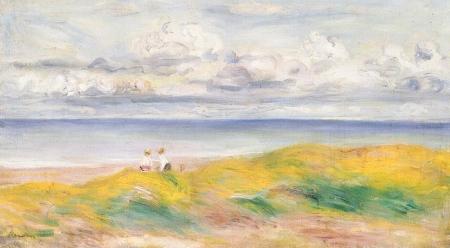 Renoir_5