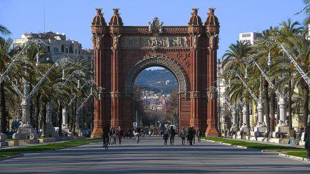Arc_de_Triomf_Barcelona