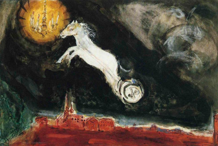 Chagall_12