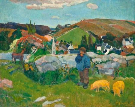 Gauguin_8