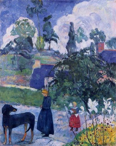 Gauguin_9