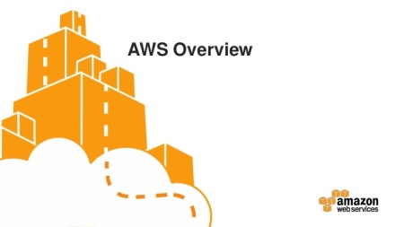 what-is-aws