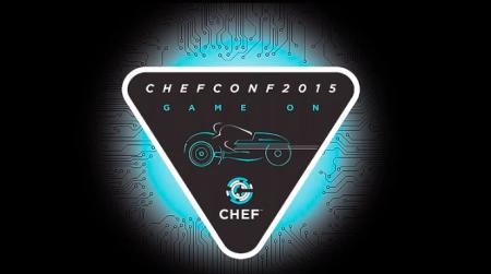 ChefCon
