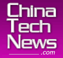 _ China Tech News