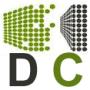 datacenter_55