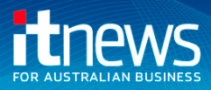 _ it news