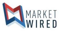 __ Market Wired