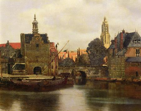 Vermeer_5