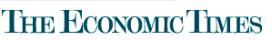 _ Economic Times