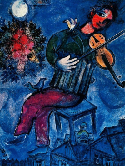 Chagall_15