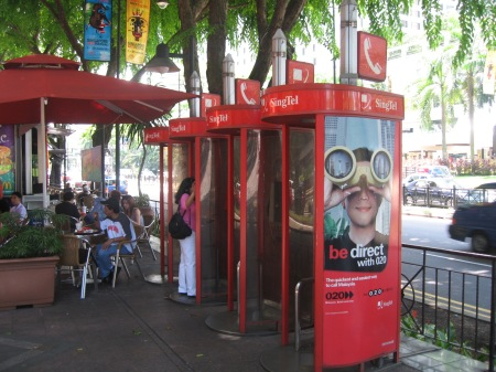SingTel_phone_booth
