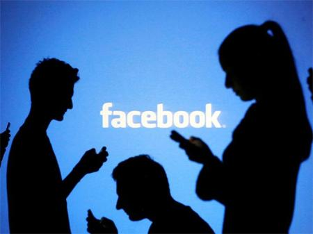 why-we-browse-facebook-when-we-want-to-take-a-break
