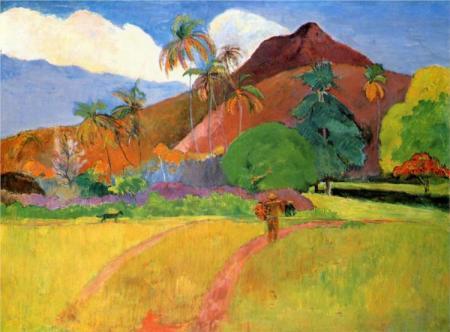 Gauguin_10