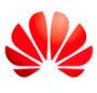 _ Huawei