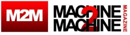 _ M2M magazine