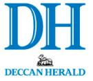 _ Deccan Herald