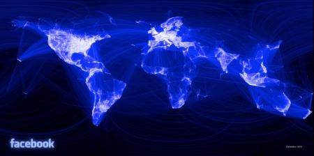 Facebook Global