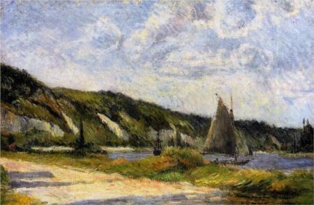 Gauguin_2