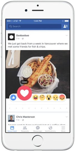 fb-emojis-on-mobile