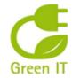greenit_55