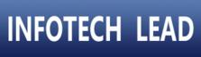 _Infotech Lead